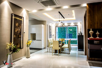 The Residence | Aditya Constuctions-photos